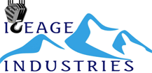 Perth, Western Australia – Iceage Industries