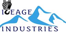 Perth, Western Australia – Iceage Industries