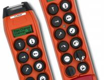 Push Button Remote Systems